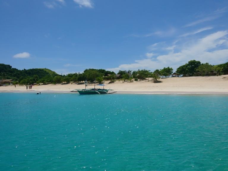 calaguas-island-photos-one-of-the-best-beaches-philippines