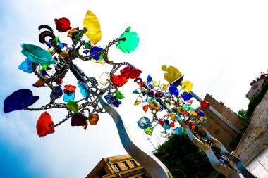 Colorful_wind_artwork