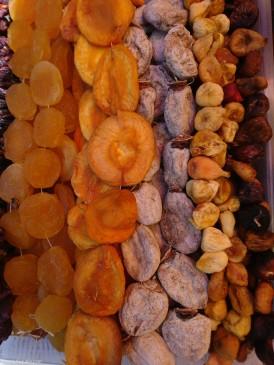 dried_fruits_in_Armenia