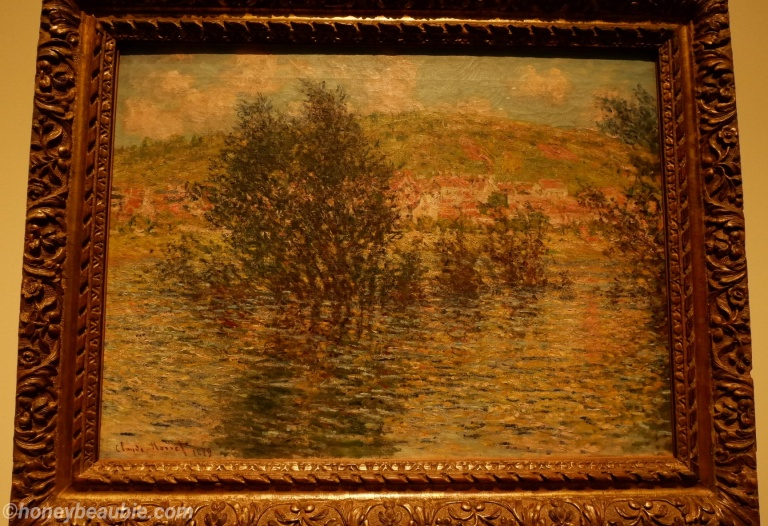 impressionist-landscape-painting-monet-louvre-abudhabi