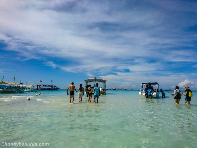 clean-boracay-waters-philippines