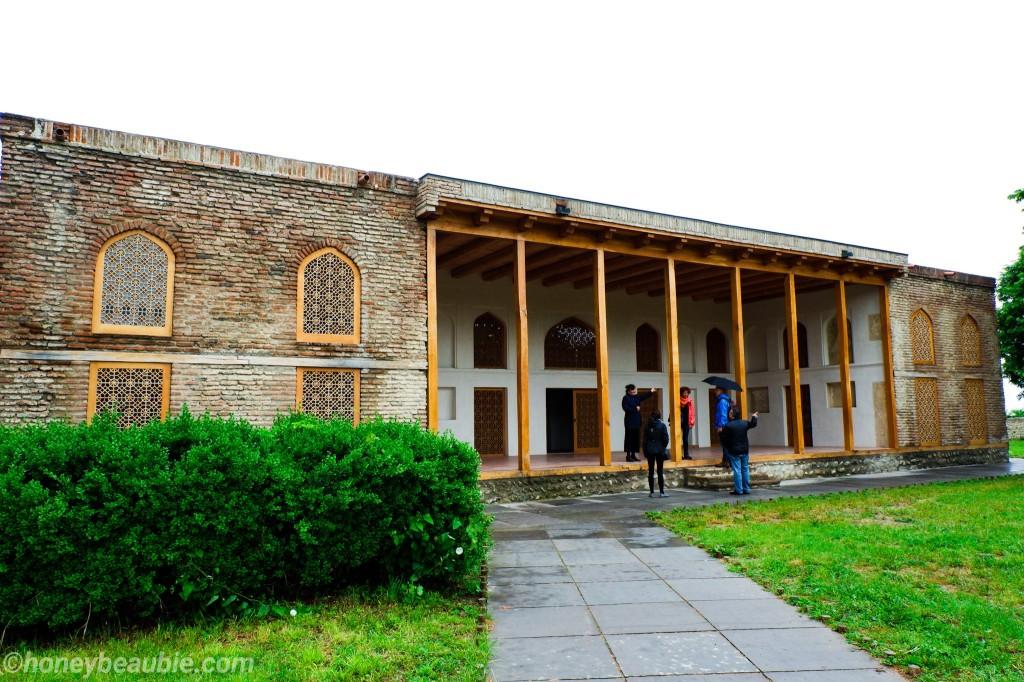 landscape-photo-of-batonis-tsikhe-castle-fortress-in-telavi-kakheti-georgia