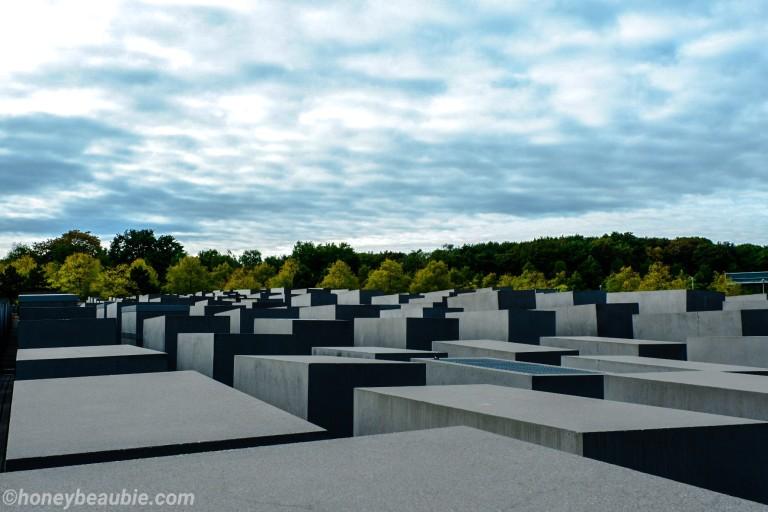 memorial-to-the-murdered-jews-of-europe-berlin-holocaust