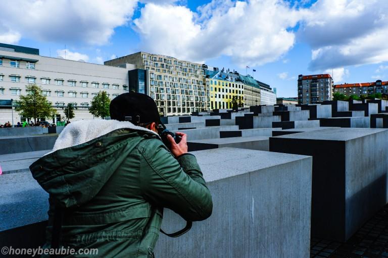 berlin-holocaust-memorial-and-museum