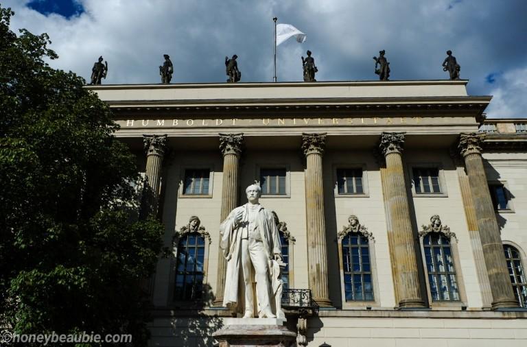 humboldt-university-one-of-the-oldest-universities-berlin-germany