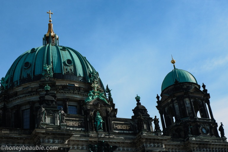 dome-of-berlin-cathedral-germany