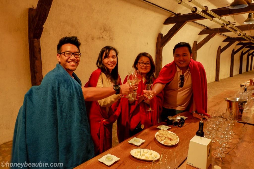 the-best-wine-tour-in-kakheti-winery-khareba