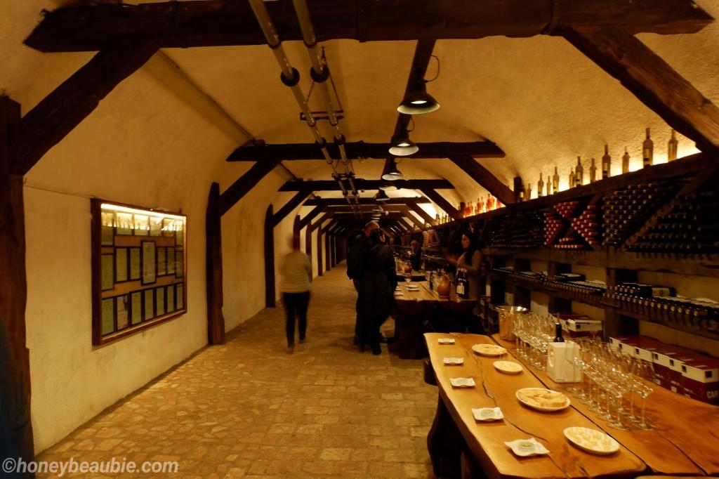 wine-tunnel-located-in-winery-khareba-kakheti-province-of-georgia